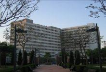 L'Hospital Arnau de Vilanova modernitza el servei d'Urgències