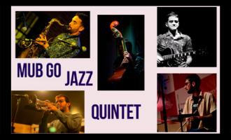 El Festival de Jazz de València arriba al Saler