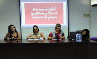Llíria ha invertit 100.000 euros en polítiques d'igualtat durant aquest any