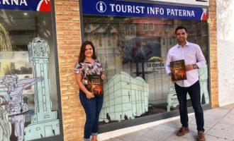 El monográfico de la Cordà de Paterna, ya disponible para conocer este particular patrimonio cultural