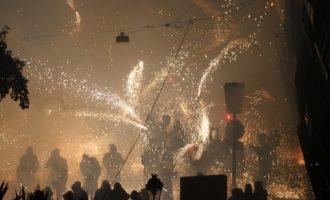 Una Cordà especial i un programa replet d'actes per a celebrar el 9 d'Octubre a Paterna