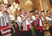 Las fiestas de Puçol se acercan a su recta final entre tradición y 'jolgorio'