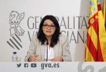 Igualtat destina 4 milions d'euros per a programes i serveis de promoció de l'autonomia de persones amb diversitat funcional