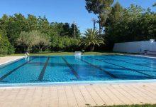 Mor una xiqueta de dos anys ofegada en una piscina a Montserrat
