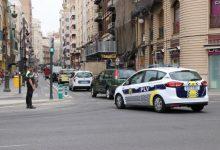 La Policía Local presenta en los barrios la reestructuración del cuerpo