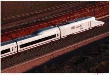 Renfe estableix un pla alternatiu de transport per a viatgers de la línia València-Xàtiva-Alcoi