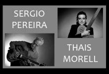Sergio Pereira i Thaïs Morell, protagonistes demà a Pinedo