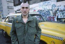 El clàssic de Scorsese 'Taxi driver', en la Filmoteca d'Estiu