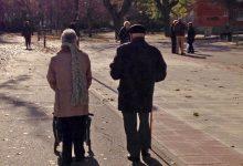 Igualdad fija pautas con los ayuntamientos para la detección precoz del maltrato a las personas mayores