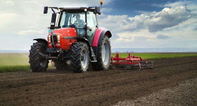 El servei d'ITV mòbils per a vehicles agrícoles i ciclomotors recorrerà al setembre la província de València