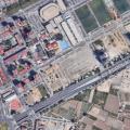 Els districtes més participatius de València: Quatre Carreres i l'Eixample entre els primers