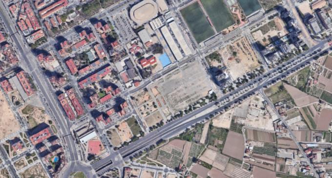 En quins barris de València s'ha detectat major presència de la Covid-19?