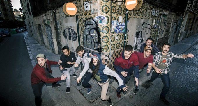 Auxili, All i Oli i The Danse Crashers protagonitzen el Xocorock, la nit de música en valencià de Bocairent