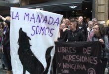 24 agressions sexuals múltiples en la Comunitat Valenciana des de 2016