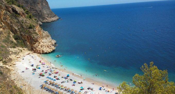 Les millors cales de la Comunitat Valenciana per fugir de les aglomeracions urbanes