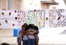 L'Escola d'Estiu de Puçol conclou després d'acollir a 305 xiquets