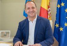 Dalmau (Podemos) a Sánchez sobre l'oferta de govern de coalició: