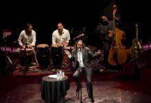 Jazz, fado, flamenco y un ciclo de lead, las principales novedades de la próxima temporada en Les Arts