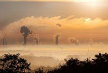 """Ecologistes en Acció alerta que los """"altos valores de ozono"""" en el aire de la Comunitat superan lo aconsejado por la OMS"""