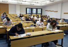 """Ciutadans demana """"acostar la realitat laboral als estudiants"""" amb un programa de visites amb empresaris"""