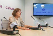 Publicat el llistat provisional dels adjudicataris de les 33 vivendes de lloguer de Gandia