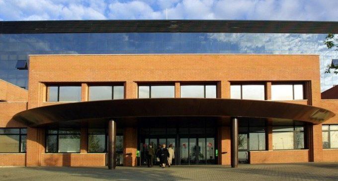 Segon mort per listeriosi, un home de 62 anys a Cantàbria