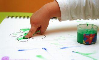 Igualtat estableix mesures extraordinàries en els recursos i serveis d'infància i adolescència amb motiu de la crisi del coronavirus