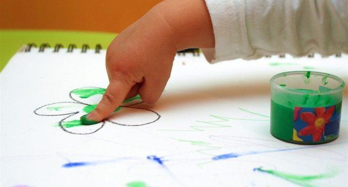 Igualtat desenvolupa un protocol per a detectar situacions de risc i desemparament en la infància i adolescència