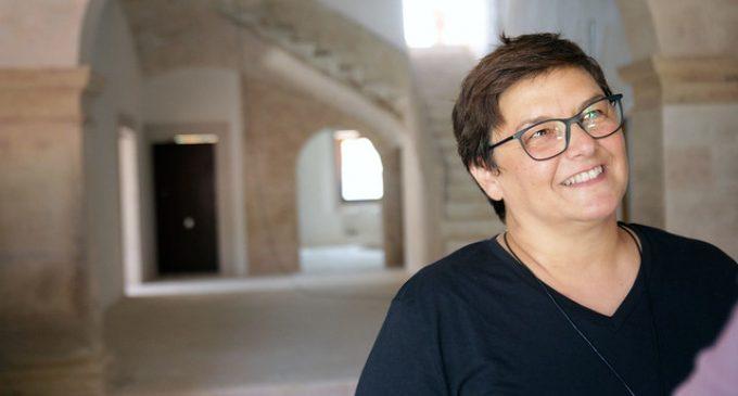 """Luisa Notario responde al PP que """"no puede dar lecciones"""" en inversión en infraestructuras escolares"""