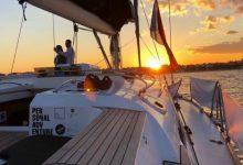 Arranca Mar Oberta edició estiu en la Marina de València