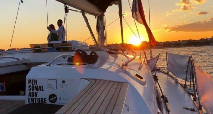 Arranca Mar Oberta edición verano en la Marina de València