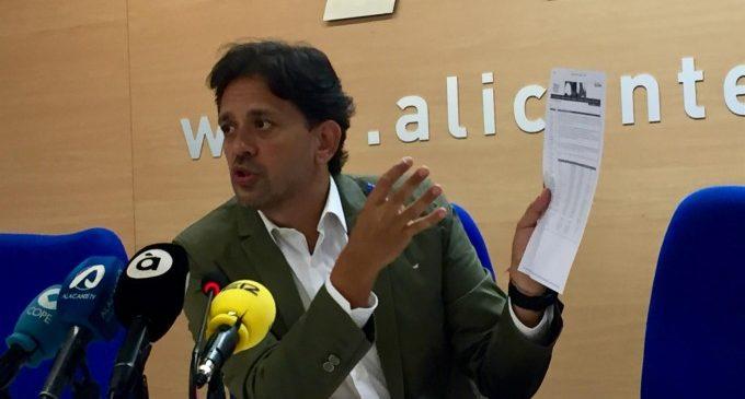 """El PP diu que la sanitat valenciana està """"en recessió"""" mentre la consellera """"està en Matrix"""""""