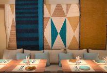 Grup Saona obri un nou restaurant a València i ja suma 13 en la Comunitat Valenciana