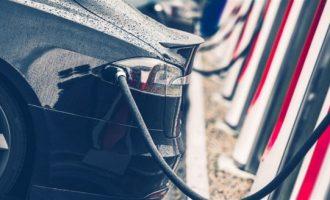 Llíria bonificarà l'impost de circulació als vehicles elèctrics