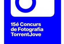 Ciutats i Viatges, les temàtiques de la nova edició del concurs fotogràfic TorrentJove