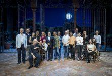 Les Arts inaugura la temporada 2019-2020 amb 'Le nozze di Figaro', de Mozart
