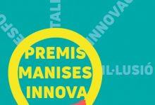 """Manises amplia fins a cap d'any la convocatòria de """"Manises Innova"""""""