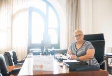 València aprova la carta de servicis de la Biblioteca Històrica Municipal i de l'Hemeroteca