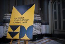 El Consell aprueba 750.000 euros para apoyar la capitalidad mundial del diseño de la ciudad de València