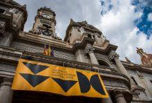 València es promociona com a Capital Mundial del Disseny en la World Travel Market