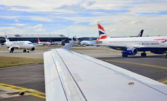 Reino Unido no pedirá test negativo para viajar desde España