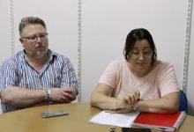 Puçol impulsa un proyecto destinado a optimizar la inserción sociolaboral en el barrio del Vallet