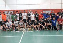 El Club Balonmano Puçol se prepara para celebrar su 30º aniversario