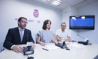 Gandia i la UPV aborden els avantatges d'incorporar la perspectiva de gènere en el turisme