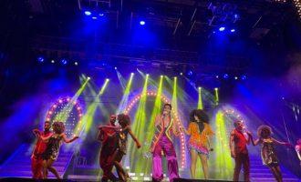 Xirivella despide las fiestas sin lamentar los incidentes de otras localidades