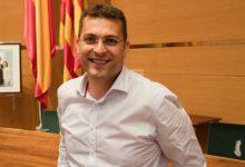 Adsuara (PP) diu que té el suport de Casado i Bonig com a alcalde, portaveu i president de la gestora