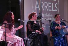 El festival Arrels de Torrent, premiat amb el Segell Europeu de Qualitat