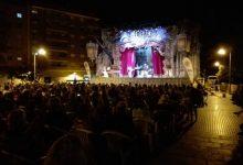 L'òpera arriba gratis a les places i jardins de València