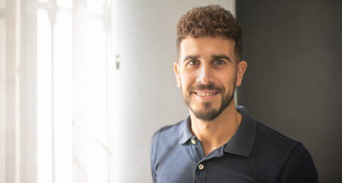"""José Ros: """"Al final tots volem el millor per a Rafelbunyol. Totes les propostes han de ser escoltades"""""""