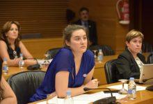 Unides Podem demana que Les Corts condemnen la gestació subrogada i la